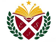 インターナショナルスクール 岡山
