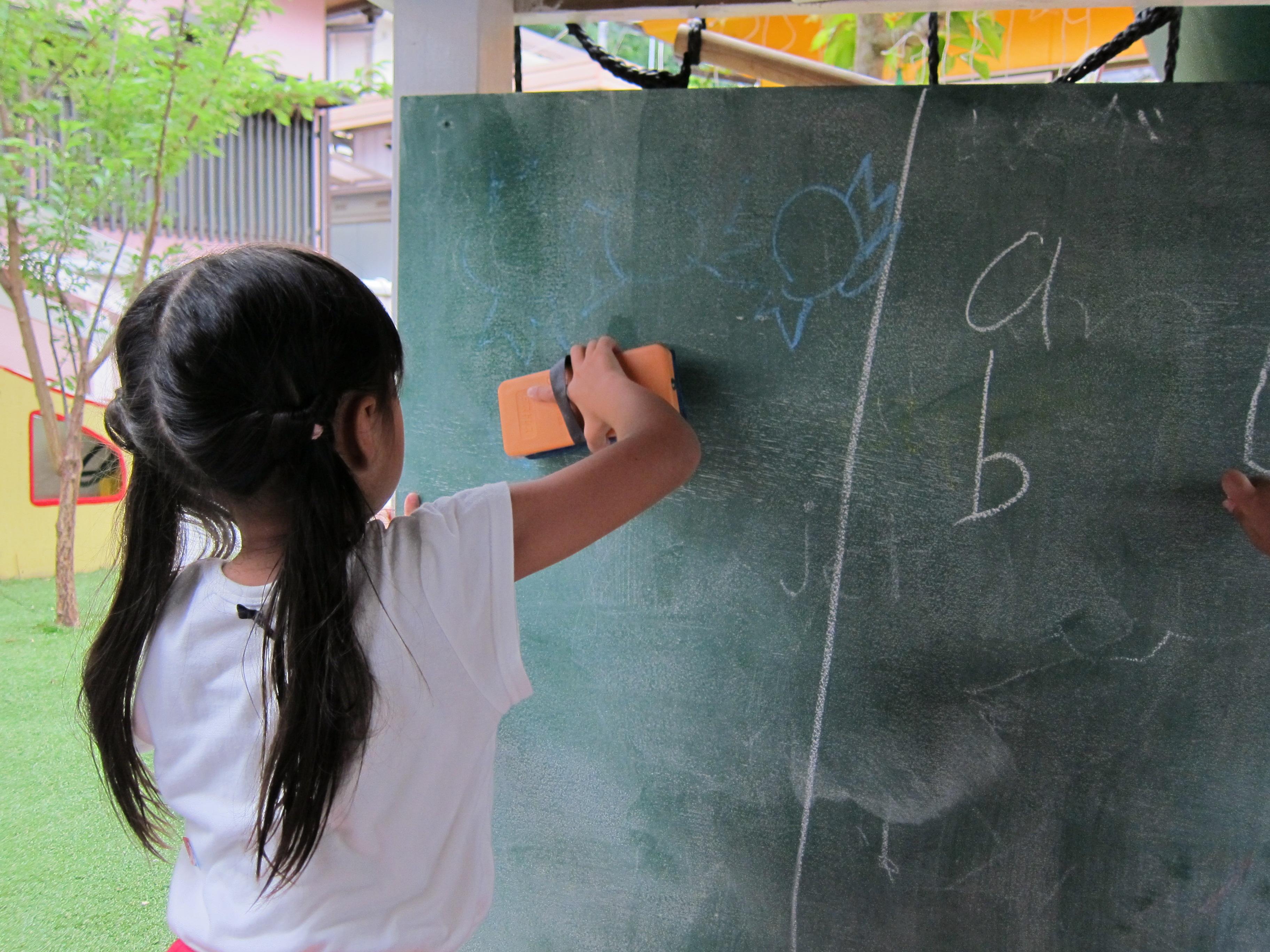 Edison Summer School