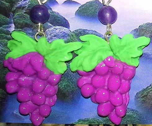 grapes_edited.jpg