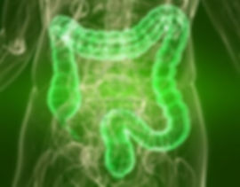 Colonic irrigation Montreal