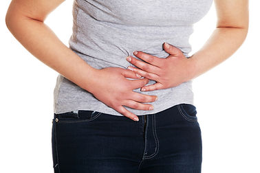 Irritable Bowel Syndrome Montreal