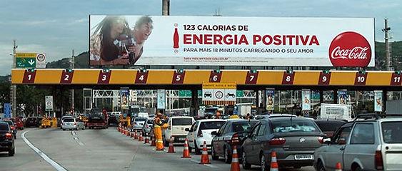 MEGA_PAINEL_PONTE_EM_CIMA_DO_PEDÁGIO.jpg