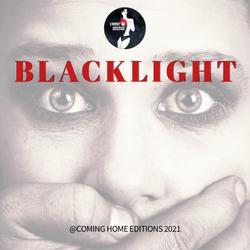 @BLACKLIGHT