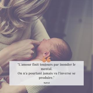 #68 inondation d'amour citation.png