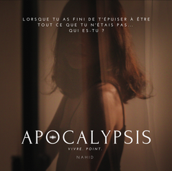 APOCALYPSIS (ALBUM DE NAHID)