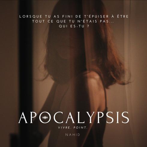 APOCALYPSIS (ALBUM NAHID FR)