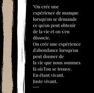 #96 citation l'expérience du manque.png