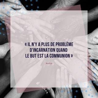 #78 citation communion.png
