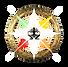 logo aurâ.png