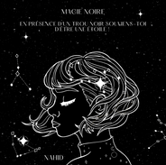 #108 citation magie noire.png
