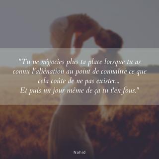 #62 aliénation citation.png