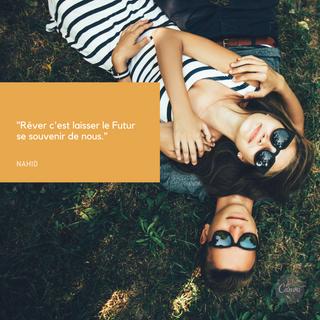 #58 rêver citation.png