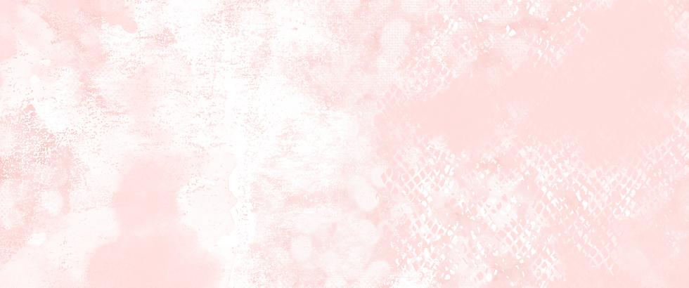 Illustration_sans_titre 35.png