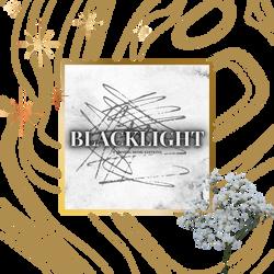 ARCHIVES NAHID BLACKLIGHT