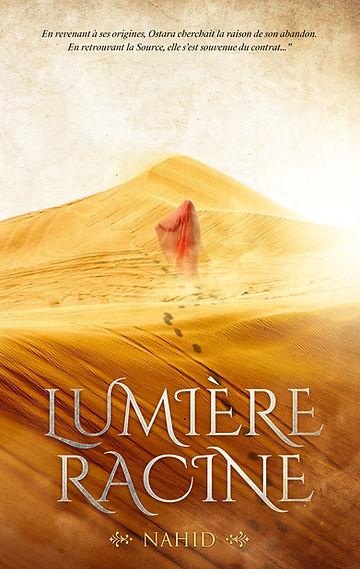 Lumière Racine (un roman de Nahid).jpg