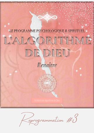 PDF - Algorithme de Dieu#3 sans lien.png