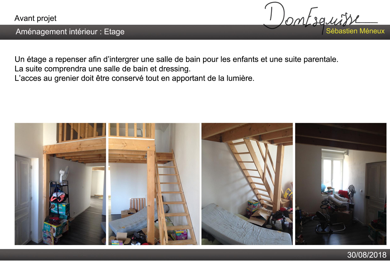 Planche_de_présentation_-_Avant_projet