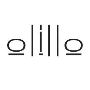 ;Ollilo 300x300 Twitter avatar-1.jpg