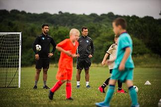 FootballTraining27.7.20-83.jpg