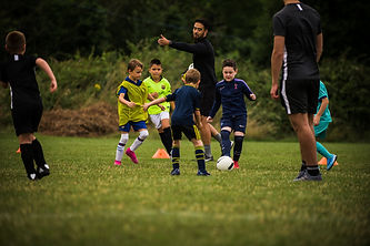 Academy football session.JPG