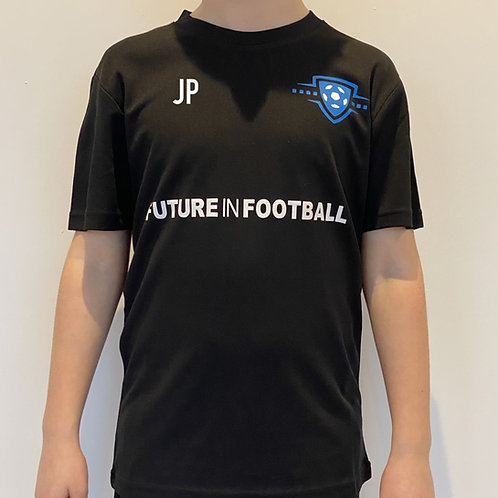 FIF Pre Academy T-Shirt