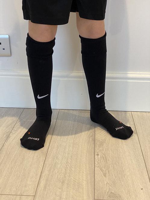 Nike Classic Football Sock