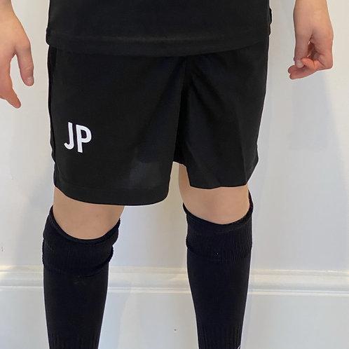 FIF Shorts - Nike