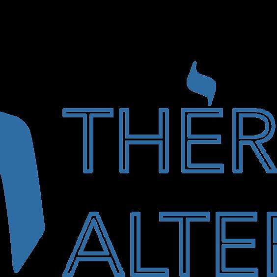 THERA ALTERNA : ADHESION 2021