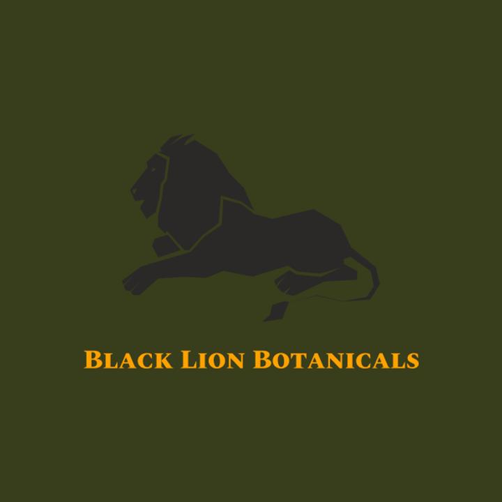 black lion.png