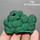 Thumbnail: 100% Natural Velvet Aperture Malachite Mineral Crystal