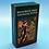 Thumbnail: Magical Tarot Deck English Edition Triple Goddess