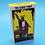 Thumbnail: 9 Styles Magical Tarot English Edition Radiant Rider Tarot Cards