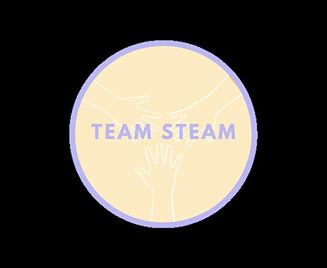 Team Steam.jpg