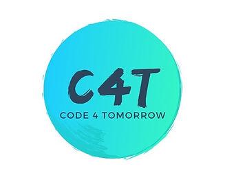 Code4Tommorrow.jpg