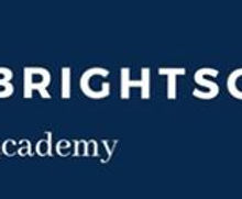 brightscore academy.jpg