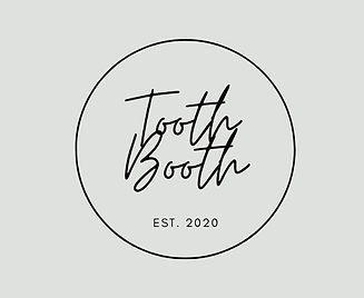 Tooth Booth.jpg
