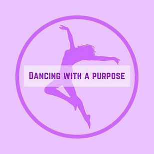 dancingwithapurpose.jpg