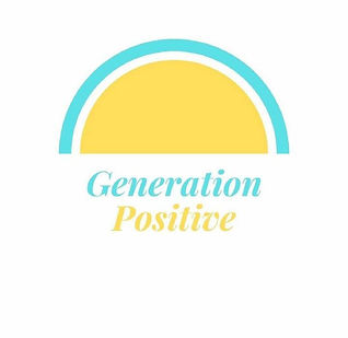 generation positive.jpg