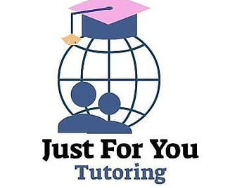 Just for you tutoring.jpg