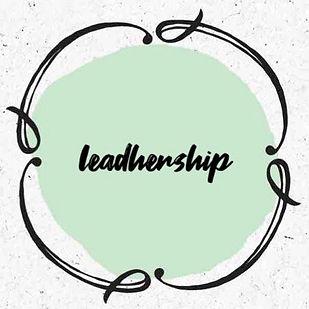 Leadhership.jpg