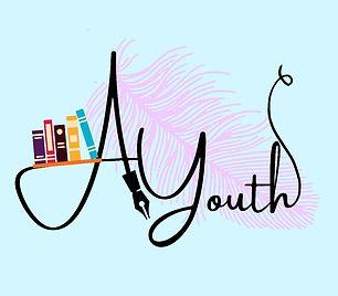 Amplify youth.jpg