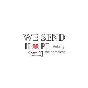 We Send Hope.png