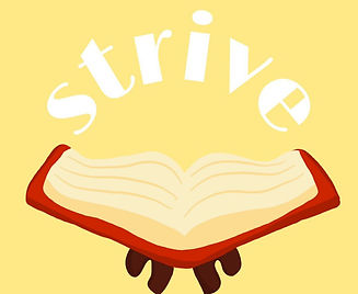 strive education.jpg
