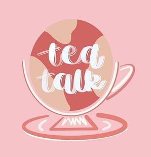 Tea talk.jpg