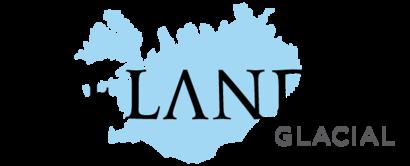 Icelandic-Glacial_410x-logo.png
