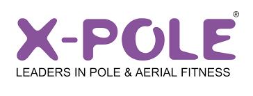 xpole-logo.png
