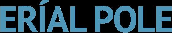erialpole-logo-h-blue_2x.png