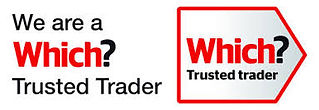 which trusted trader.jfif
