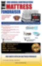 3rd annual mattress sale flyer image.JPG