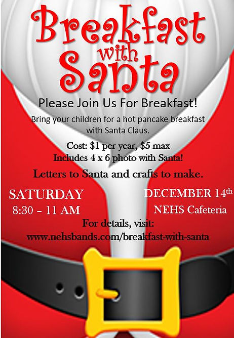 2019 Breakfast with Santa.JPG